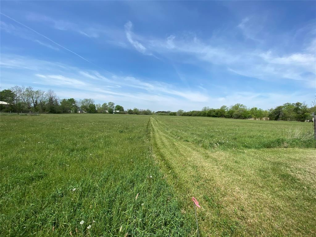 4223 MARTHAVILLE Road, Enniskillen, Ontario (ID 21009868)