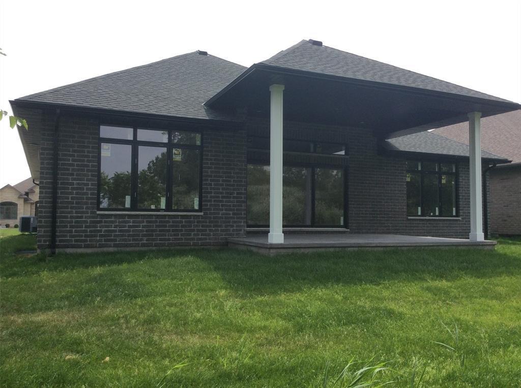 162 SANDPIPER Drive, Sarnia, Ontario (ID 19022598)