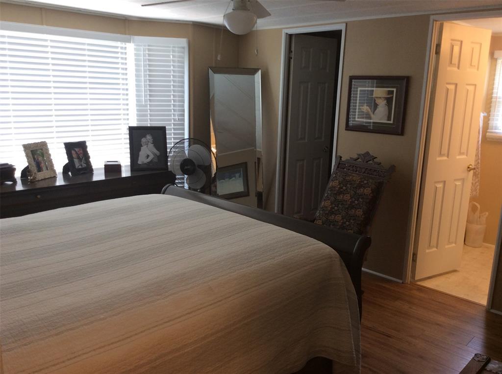 5700 BLACKWELL Sideroad Unit# 266, Sarnia, Ontario (ID 21012245)