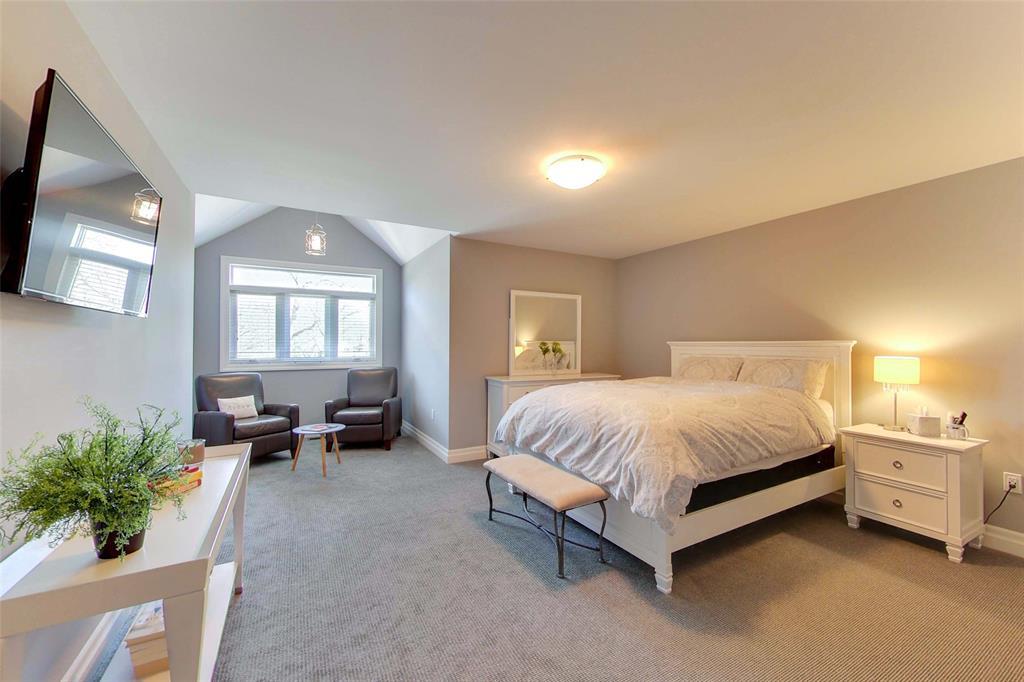 531 CATHCART Boulevard, Sarnia, Ontario (ID 21003113)