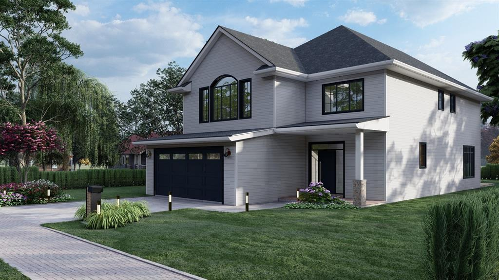 533 Cathcart Boulevard, Sarnia, Ontario (ID 21011357)
