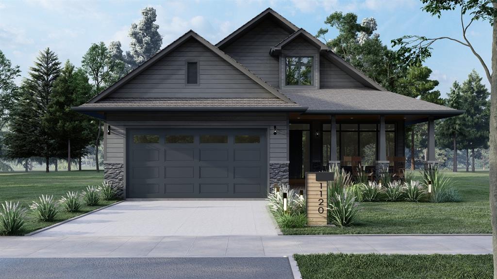6749-2 HUMMINGBIRD Lane, Plympton-wyoming, Ontario (ID 21011874)