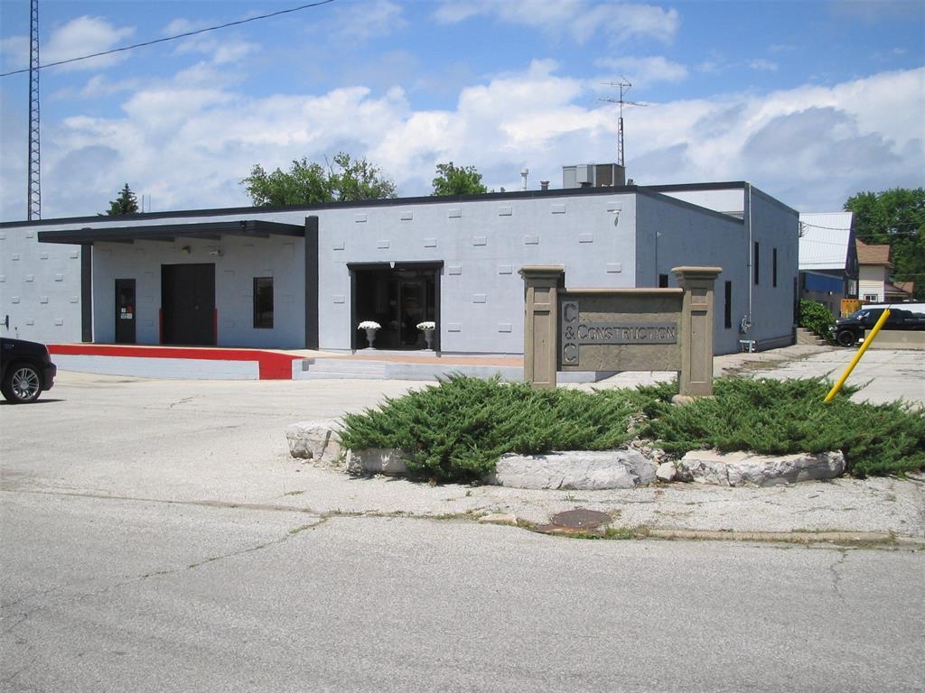 126 GREEN Street, Sarnia, Ontario (ID 20001676)
