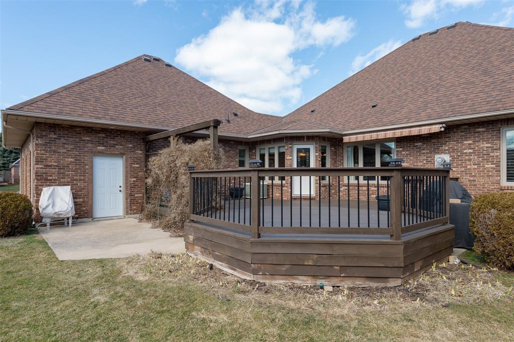 2175 YEATES Court, Sarnia, Ontario (ID 20003261)