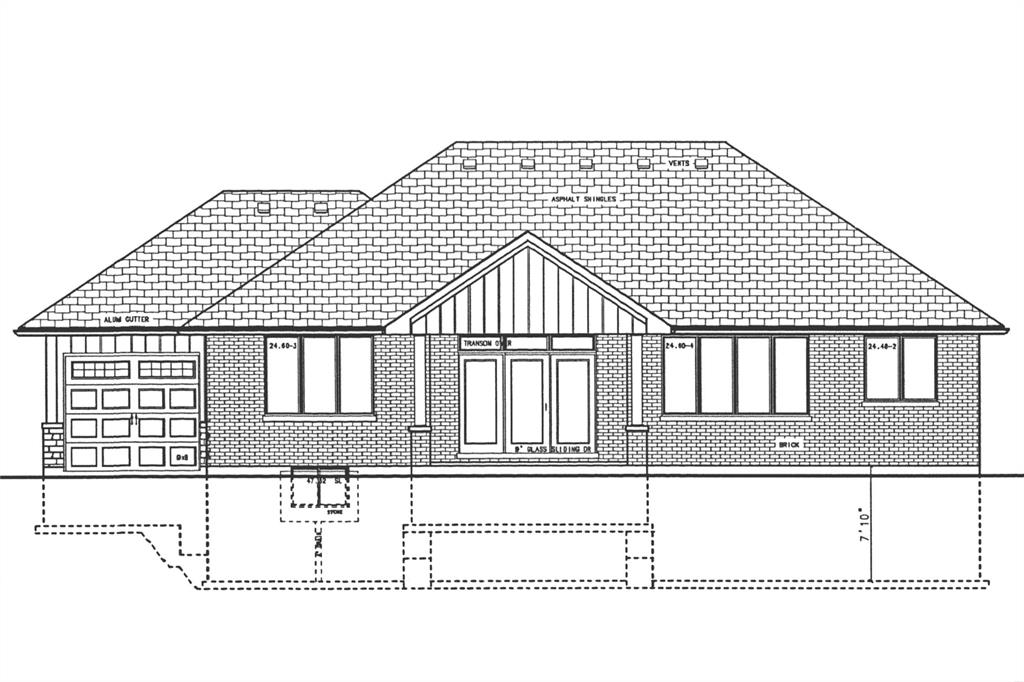 7088 BONNIE DOONE Road, Plympton-wyoming, Ontario (ID 21017749)
