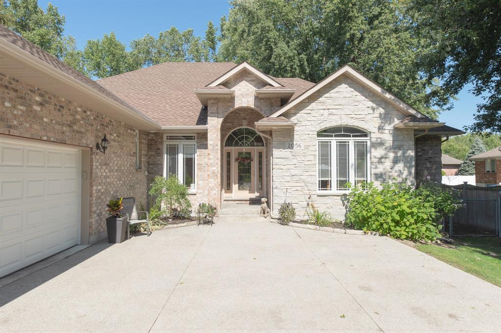 2056 BLACKWELL Road, Sarnia, Ontario (ID 20000286)