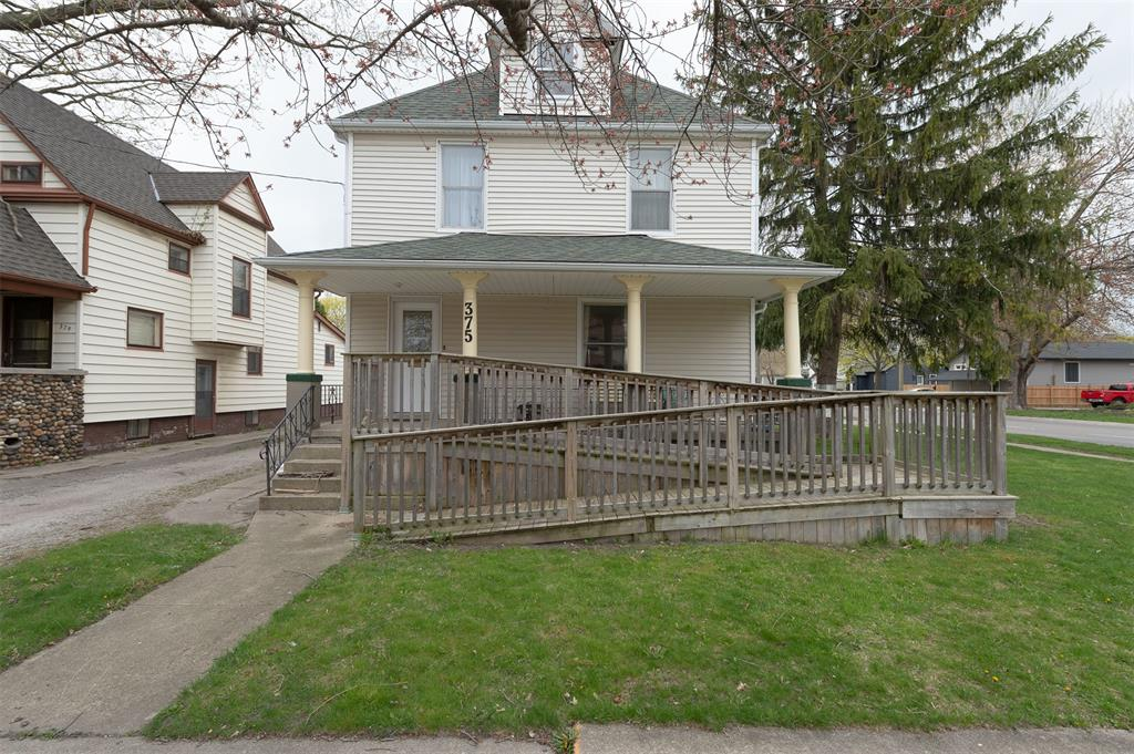 375 RUSSELL Street South, Sarnia, Ontario (ID 20005082)