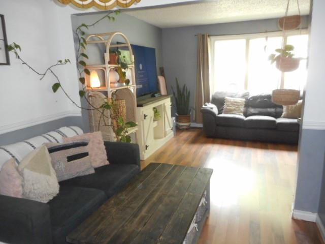 863 ROSS Avenue Unit# 3, Sarnia, Ontario (ID 21007410)