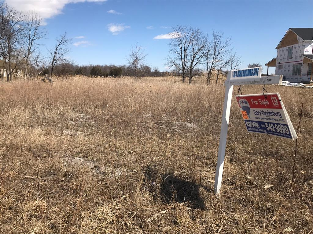 PART LOT 22 BONNIE DOON Road, Plympton-wyoming, Ontario (ID 19029499)