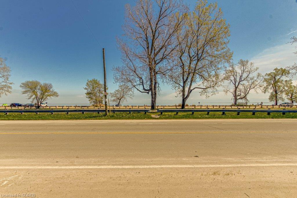 123 CEDAR Drive, Turkey Point, Ontario (ID 40111330)