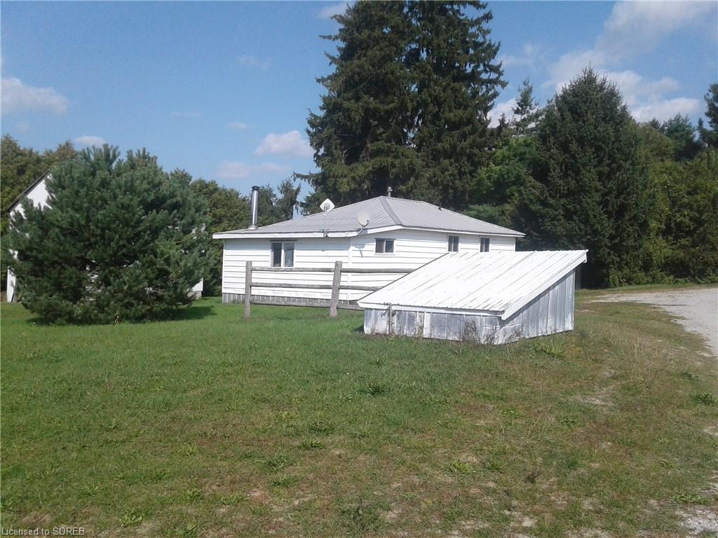 237 BLUELINE Road, Port Dover, Ontario (ID 40026009)