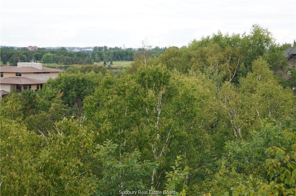 712 Loach's Road, Sudbury, Ontario (ID 2080333)