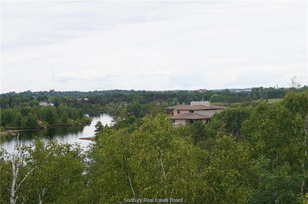 712 Loach's Road, Sudbury, Ontario (ID 2080334)