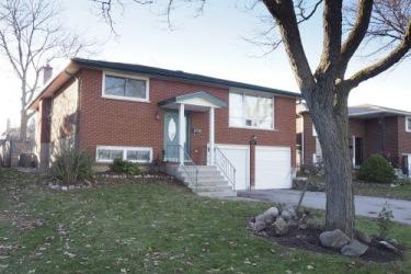 637 Cedargrove Place, Waterloo, Ontario (ID 30702347)