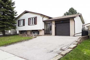 571 Westheights Dr, Kitchener, Ontario (ID 30731508)