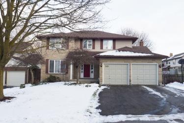 240 Winderheights Pl, Waterloo, Ontario (ID 30783042)