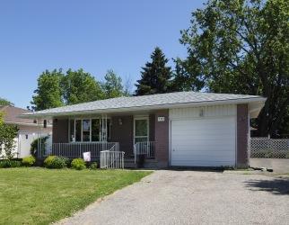 710 Glen Forrest Blvd, Waterloo, Ontario (ID 30813104)