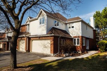 523 Beechwood Drive Unit #6, Waterloo, Ontario (ID 40106715)