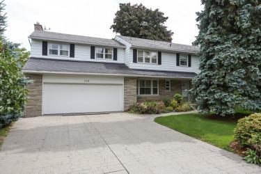 3623 Nafziger Rd, Wellesley, Ontario (ID 30541566)