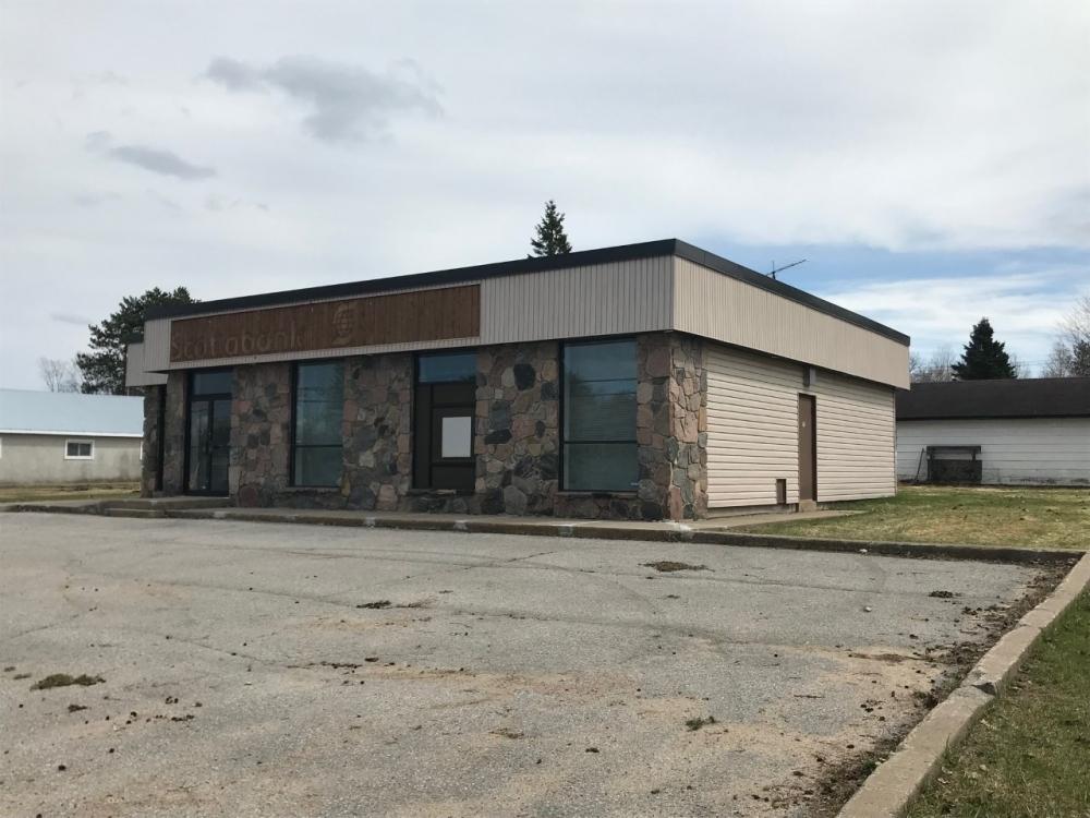 33060 Highway 62, N., Maynooth, Ontario (ID 192846)
