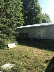 948 Schutt Road N, Raglan, Ontario (ID 212208)