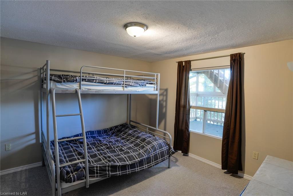 7847 OAKRIDGE Drive, Ramara, Ontario (ID 260279)