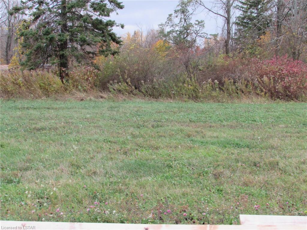2 THIMBLEWEED Drive, Bayfield, Ontario (ID 230739)