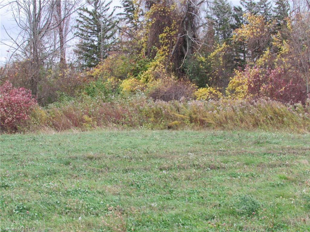 4 THIMBLEWEED Drive, Bayfield, Ontario (ID 230741)