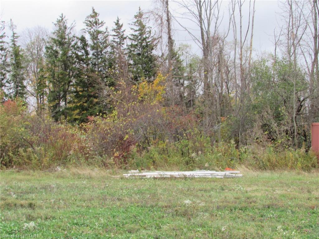 6 THIMBLEWEED Drive, Bayfield, Ontario (ID 230761)