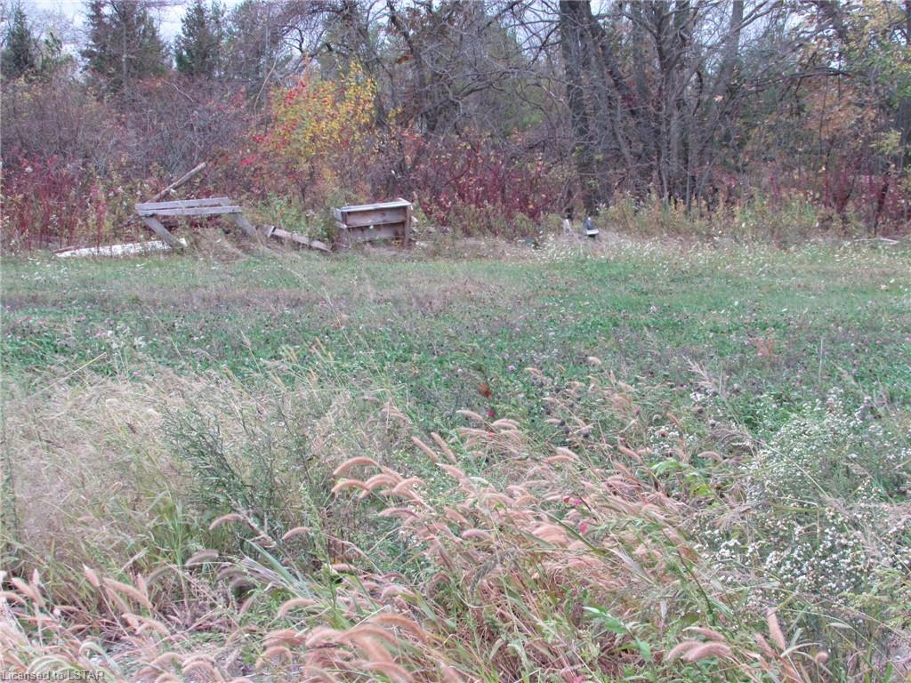 10 THIMBLEWEED Drive, Bayfield, Ontario (ID 230860)