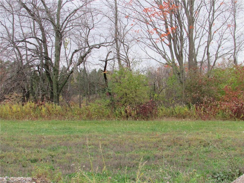 18 THIMBLEWEED Drive, Bayfield, Ontario (ID 230961)