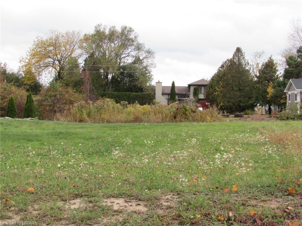 26 THIMBLEWEED Drive, Bayfield, Ontario (ID 230969)