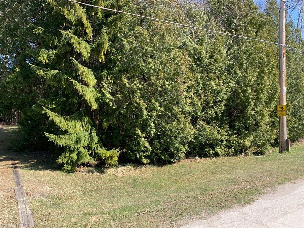 24 STARK Street, Bayfield, Ontario (ID 255540)