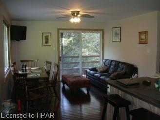 75641 BLUEWATER Highway, Bayfield, Ontario (ID 40071096)