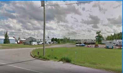 1296 Nafziger Road, New Hamburg, Ontario (ID 30726918)