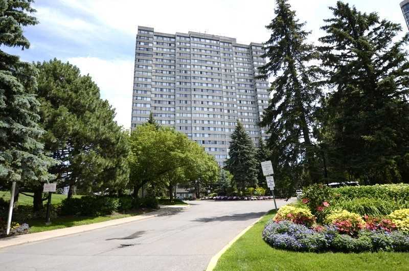 133 Torresdale Ave, Toronto, Ontario (ID C4910825)