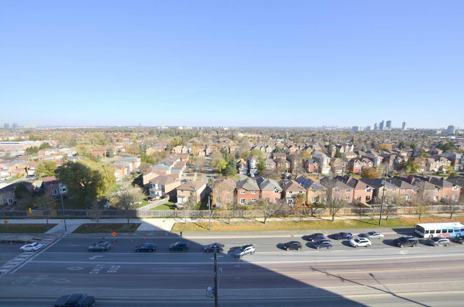 7900 Bathurst St, Vaughan, Ontario (ID N4988729)