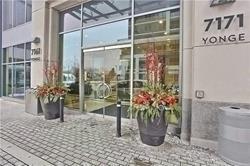 7171 Yonge St, Markham, Ontario (ID N5057776)