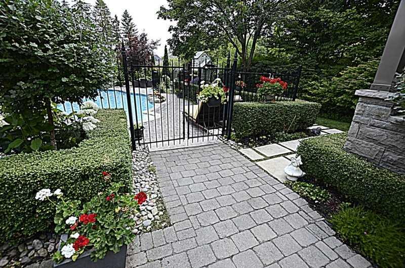 155 Marsi Rd, Richmond Hill, Ontario (ID N5301704)