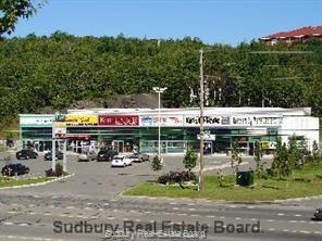 1390 Kingsway Boulevard Unit# 2, Sudbury, Ontario (ID 2087914)
