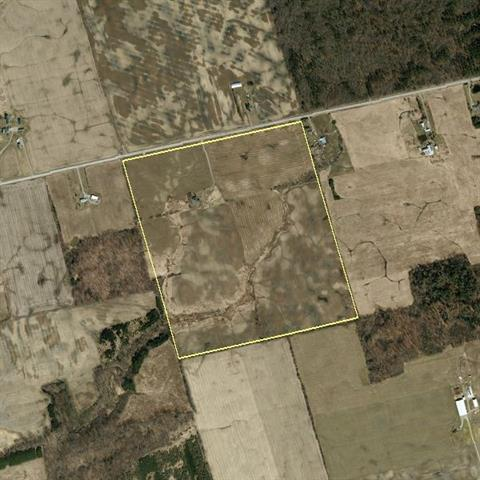 1706 6 WOODHOUSE Concession, Woodhouse, Ontario (ID 30769011)