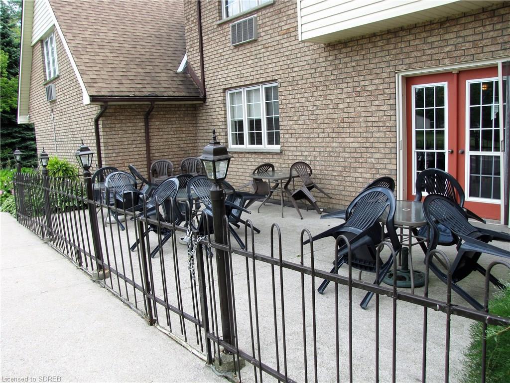 30 JOHN Street, Port Dover, Ontario (ID 30787101)