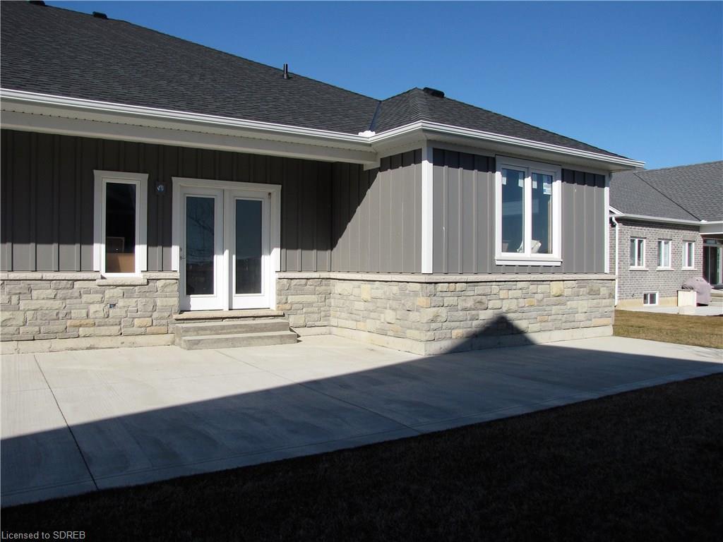 88 SCHOONER Drive, Port Dover, Ontario (ID 40018026)