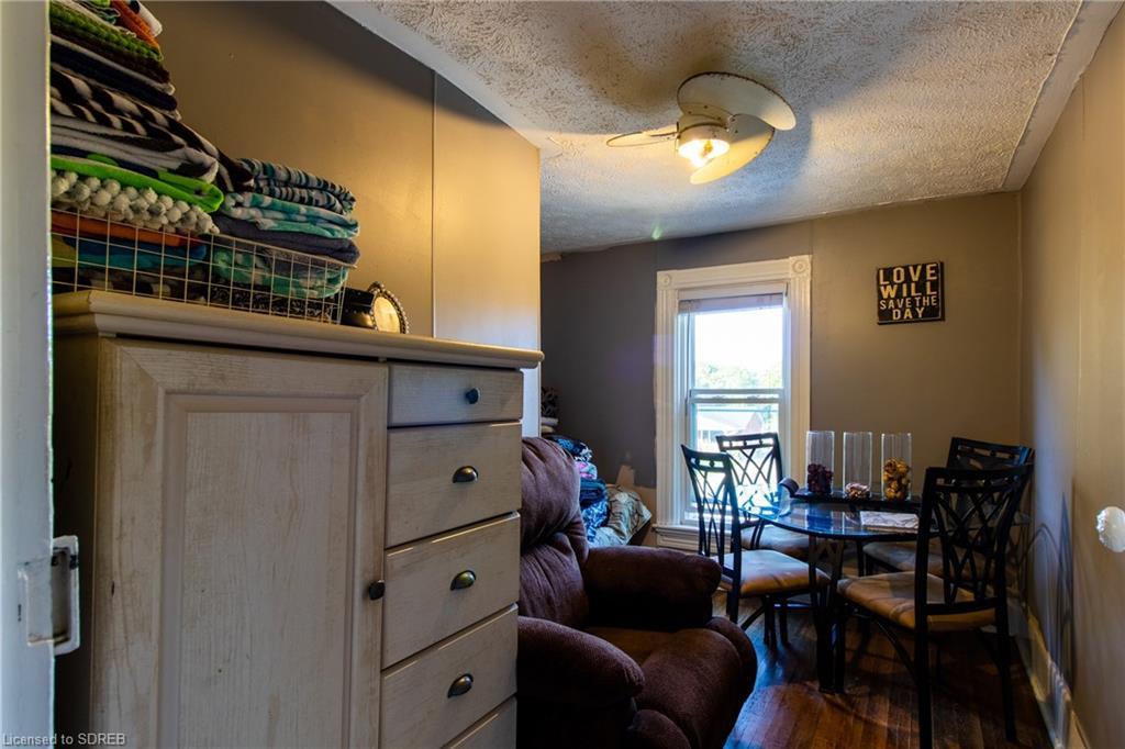 615 MAIN Street, Port Dover, Ontario (ID 40024513)
