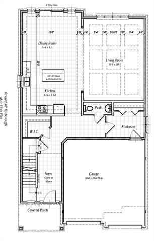 150 Mountain Holly Court, Waterloo, Ontario (ID 30769086)