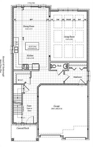 150 Mountain Holly Court, Waterloo, Ontario (ID 30785460)