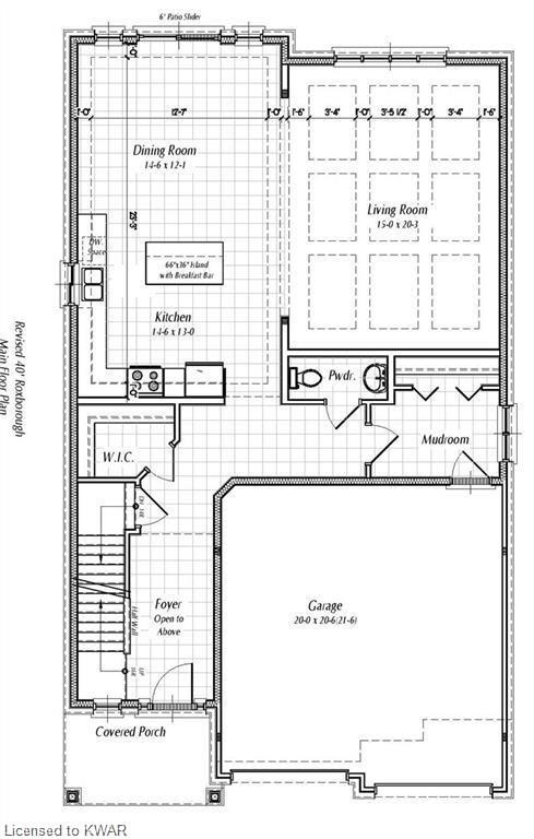 153 MOUNTAIN HOLLY Court, Waterloo, Ontario (ID 40025452)