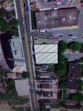 346 KING Street, Waterloo, Ontario (ID 30720824)
