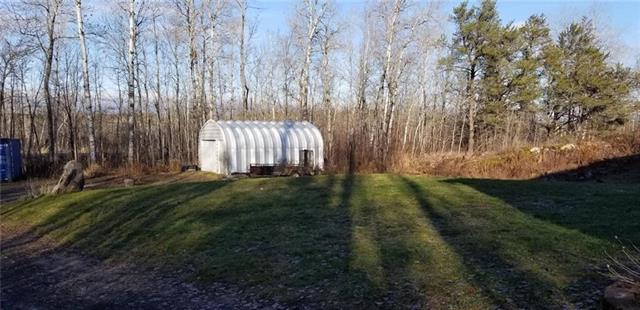 2137 HWY 654 Highway, Callander, Ontario (ID 30779946)