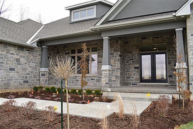 9 Puttown Road, Burford, Ontario (ID 30766812)